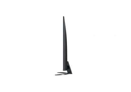 Televizor LED Smart LG, 139 cm, 55SM8600PLA, 4K Ultra HD2
