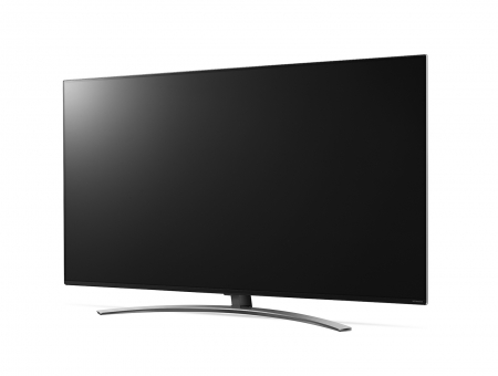 Televizor LED Smart LG, 164 cm, 65SM8600PLA, 4K Ultra HD1
