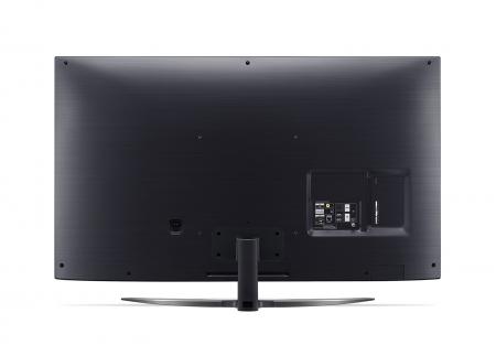 Televizor LED Smart LG, 123 cm, 49SM8600PLA, 4K Ultra HD4