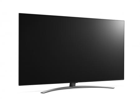 Televizor LED Smart LG, 164 cm, 65SM8600PLA, 4K Ultra HD3
