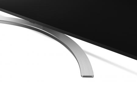 Televizor LED Smart LG, 139 cm, 55SM8600PLA, 4K Ultra HD5