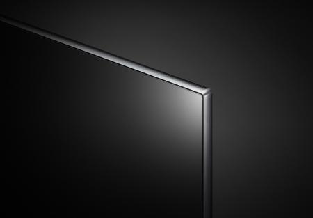 Televizor LED Smart LG, 139 cm, 55SM8600PLA, 4K Ultra HD7