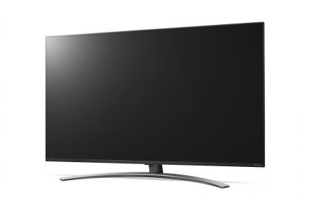 Televizor LED Smart LG, 123 cm, 49SM9000PLA, 4K Ultra HD1