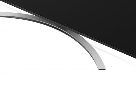 Televizor LED Smart LG, 123 cm, 49SM9000PLA, 4K Ultra HD5