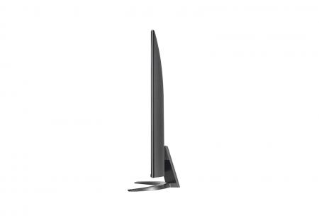 Televizor LED Smart LG, 123 cm, 49SM9000PLA, 4K Ultra HD2