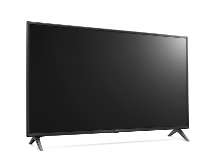 Televizor LED Smart LG, 152 cm, 60UM7100PLB, 4K Ultra HD3