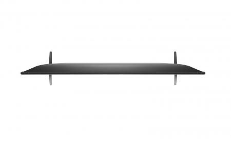 Televizor LED Smart LG, 123 cm, 49UM7100PLB, 4K Ultra HD6