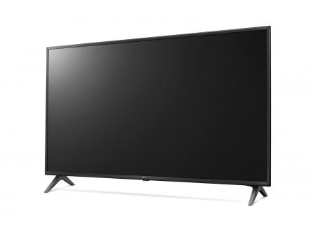 Televizor LED Smart LG, 152 cm, 60UM7100PLB, 4K Ultra HD1
