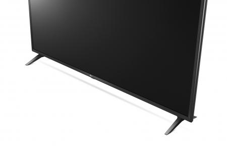 Televizor LED Smart LG, 152 cm, 60UM7100PLB, 4K Ultra HD5
