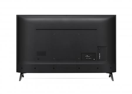 Televizor LED Smart LG, 123 cm, 49UM7100PLB, 4K Ultra HD4
