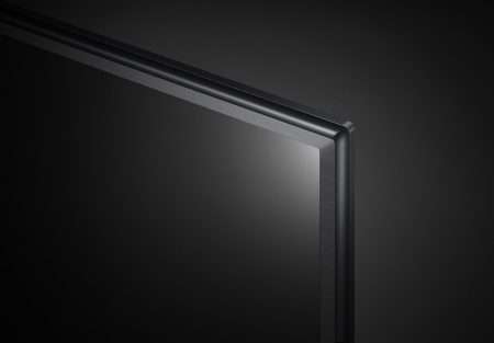Televizor LED Smart LG, 123 cm, 49UM7100PLB, 4K Ultra HD7