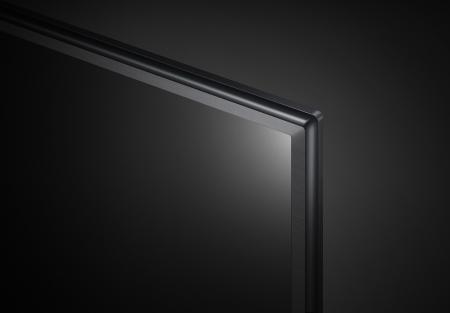 Televizor LED Smart LG, 139 cm, 55UM7100PLB, 4K Ultra HD7