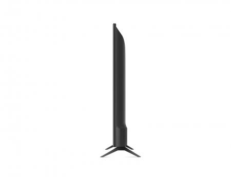 Televizor LED Smart LG, 152 cm, 60UM7100PLB, 4K Ultra HD2