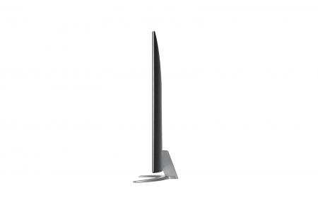 Televizor LED Smart LG, 164 cm, 65SM9800PLA, 4K Ultra HD2