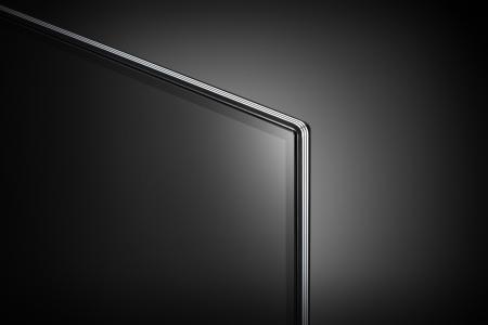 Televizor LED Smart LG, 164 cm, 65SM9800PLA, 4K Ultra HD7