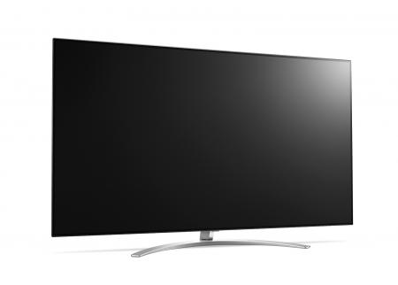 Televizor LED Smart LG, 164 cm, 65SM9800PLA, 4K Ultra HD3