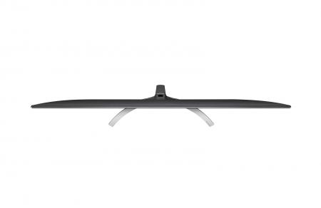 Televizor LED Smart LG, 139 cm, 55SM9800PLA, 4K Ultra HD6