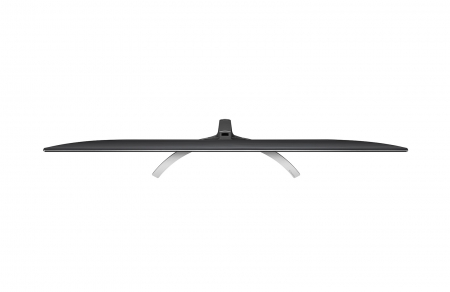 Televizor LED Smart LG, 164 cm, 65SM9800PLA, 4K Ultra HD6