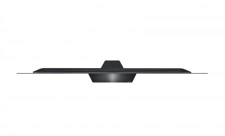 Televizor OLED Smart LG, 139 cm, OLED55B9PLA7
