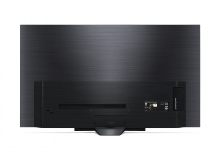 Televizor OLED Smart LG, 165 cm, OLED65B9PLA4