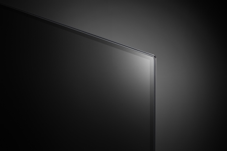 Televizor OLED Smart LG, 165 cm, OLED65B9PLA8
