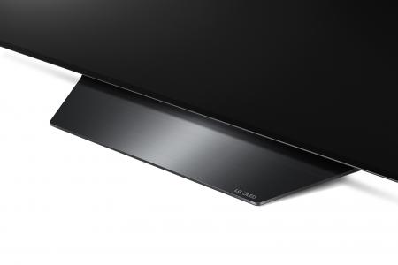 Televizor OLED Smart LG, 165 cm, OLED65B9PLA5