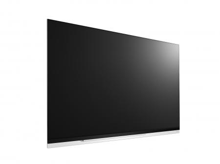 Televizor OLED Smart LG, 164 cm, OLED65E9PLA3