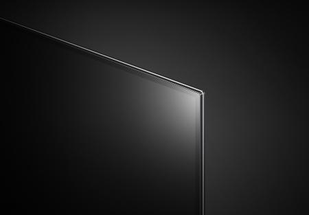 Televizor OLED Smart LG, 139 cm, OLED55E9PLA8