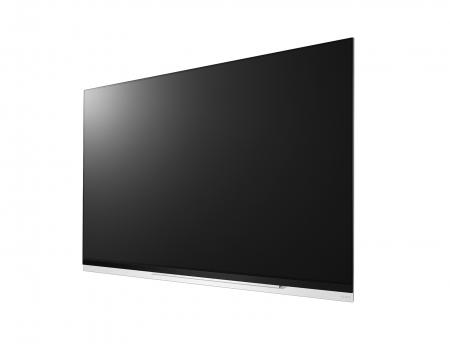 Televizor OLED Smart LG, 139 cm, OLED55E9PLA1
