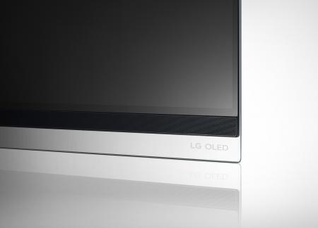 Televizor OLED Smart LG, 139 cm, OLED55E9PLA5