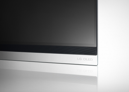 Televizor OLED Smart LG, 164 cm, OLED65E9PLA5