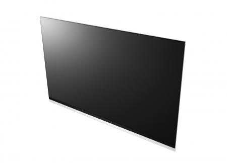 Televizor OLED Smart LG, 139 cm, OLED55E9PLA6