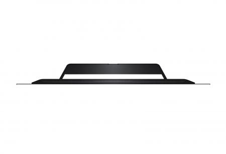 Televizor OLED Smart LG, 139 cm, OLED55E9PLA7
