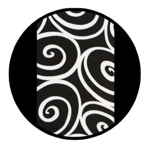 Marsupiu SSC Liliputi® Rainbow line - Elegance