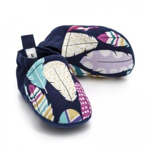 Pantofi la purtat Liliputi® - Feather