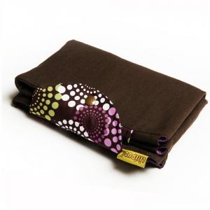 Suport de înfășat Liliputi® - Lavendering