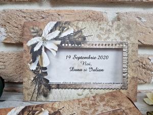 Invitatie cod 27371