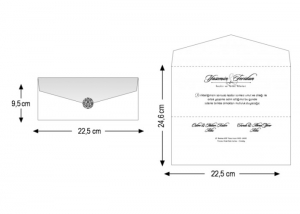 Invitatie cod 2668