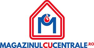 magazinulcucentrale