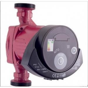 POMPA DE RECIRCULARE ELECTRICA PROTECT 25/40  130ECONOMIC