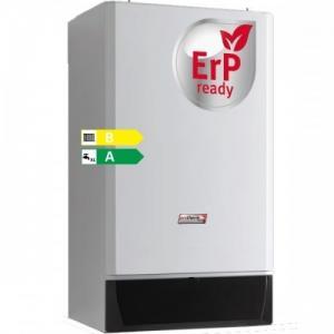 Centrală termică în condensare pe gaz 28 kW, Protherm Jaguar Condens 28-A