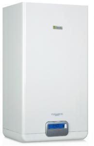 Centrala termica in condensatie pentru incalzire, BERETTA, Exclusive Green 35 RSI