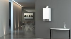 Centrala termica in condensare Ariston Clas One 24 kW