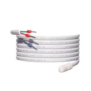 FS300 – Senzor pentru pardoseala, lungime 3m