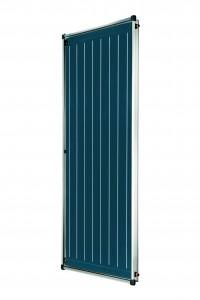 Panou solar Logasol gama confort SKN4.0-w