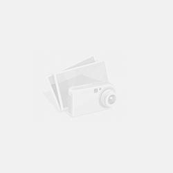 Boiler monovalent cilindric vertical alb Logalux SU300/5W