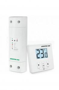 Termostat Auraton 200 RTH