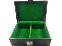 Cutie pentru piese sah din piele ecologica4
