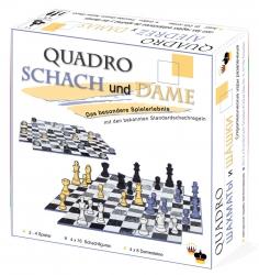Quadro - Sah in 40