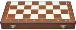 Set sah BHB no 4, inlaid mahon/artar4